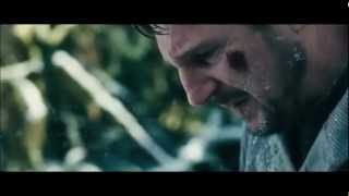 The Grey - Into the Fray (music video)