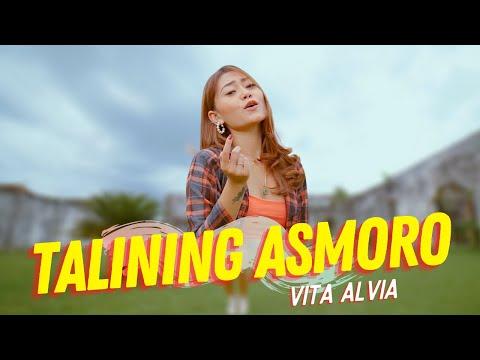Download Lagu Vita Alvia Talining Asmoro Mp3