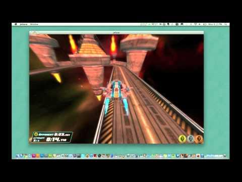 Mac Game Jetlane Full Review