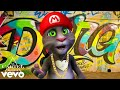 dura - Daddy yankee / gato Tom mp3