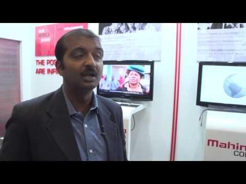 Making digital assets sweat to boost ARPU – Mahindra Comviva