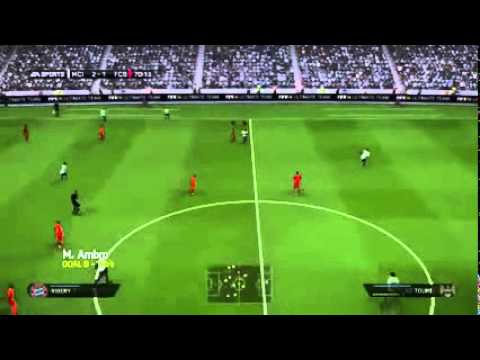 FIFA 15 Reloaded   Crack Official FIFA 2015 Crack ★100% Working Crack★NEW   YouTube