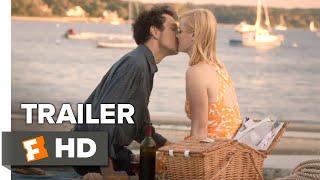 Almost Paris Trailer #1 (2018) | Movieclips Indie