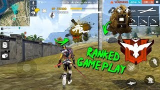 Mxtube Net Bnl Game Play Mp4 3gp Video Mp3 Download Unlimited Videos Download