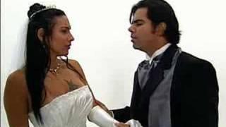Casate y Veras - Capitulo 1 - Parte 18