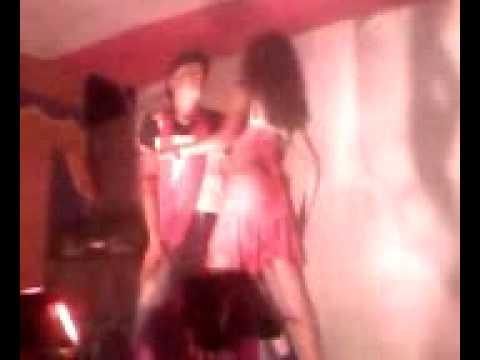 Xxx Mp4 RANDI DANCE 3gp Sex