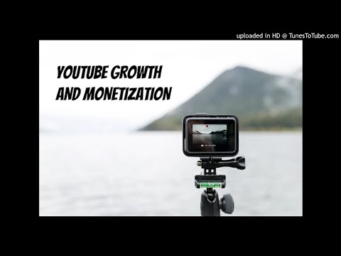 How 3 YouTubers Built an Audience and a Business with Video