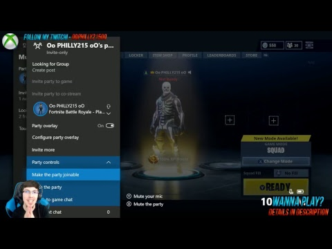 Playing With Viewers! (146+ Squad Wins) Fortnite Battle Royale Livestream!