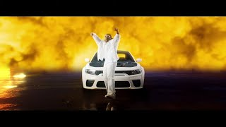 Don Toliver, Lil Durk \u0026 Latto - Fast Lane (Official Music Video) [from F9 - The Fast Saga]
