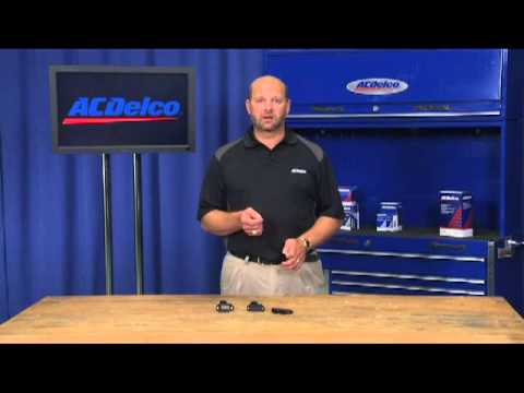 Ignition Module: ACDelco Ignition Modules