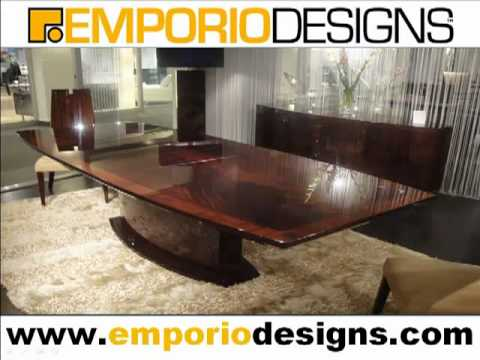 Dining Room Sets Nyc