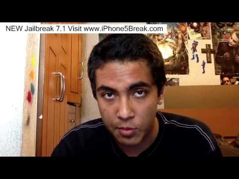 unlock iphone 4s verizon for free