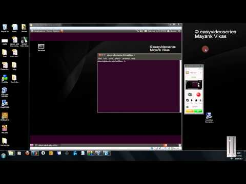 How To use ls command in Linux Or Ubuntu to Order Files Based on Last Modified Time -  A Tutorial