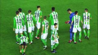Previa Atlético de Madrid vs Real Betis