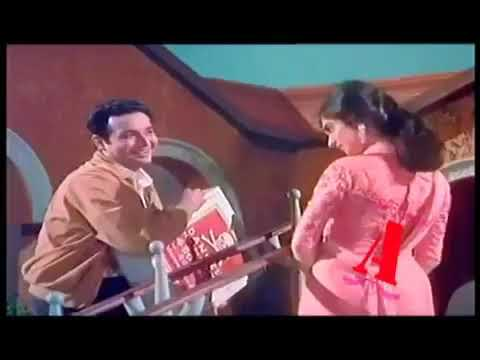 Xxx Mp4 Baaghi 2 Full Movie In Hd 3gp Sex