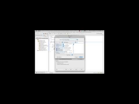 Create Java JAR in Eclipse