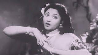Chhodo Ji Chhodo Kalayi - Lata Mangeshkar Hits | Old Romantic Song | Vyjayanthimala | Pehli Jhalak