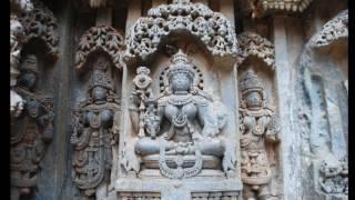 Kali Sahasranama Mantra Japa by Sreejith Nampoothiri | Music