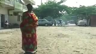 Funny video in balochi