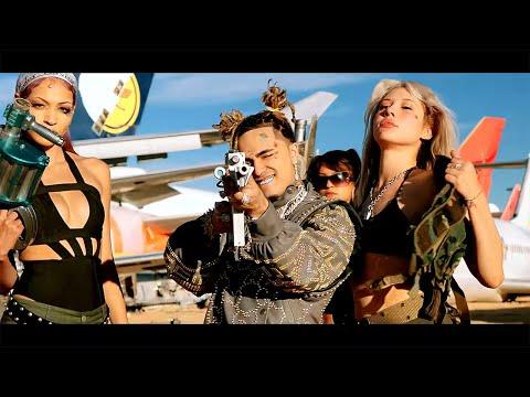 Xxx Mp4 Lil Pump Quot Racks On Racks Quot Official Music Video 3gp Sex