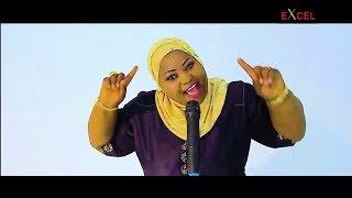 Ifarada [Alh. Ameerah Aminat Abubakar] - Latest Yoruba 2018 Music Video | Latest Yoruba Movies 2018