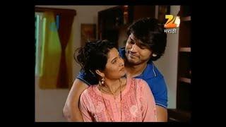 Julun Yeti Reshimgaathi | Marathi Serial | Episode 530 | Zee Marathi Tv Show | Webisode