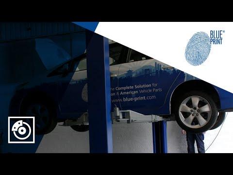 Toyota Prius Brake Bleed Process