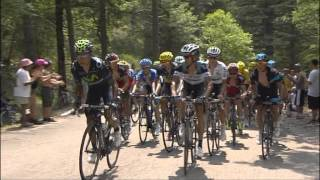 Tour de France - Highlights of 2013