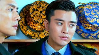 المسلسل الصيني قدري أن أحبك Destined to Love You مترجم حصرياً الحلقة 8