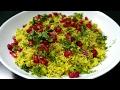 Surti Khamani Recipe Sev Khamani How To Make Sev Khamani Gujarati Recipe Gujarati Cuisine mp3