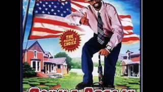 Mac Dre - Get Stupid