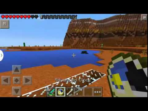 Minecraft   TIME TRAVEL MOD   Minecraft Mods Review Minecraft 0 10 4   YouTube