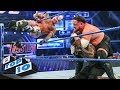 Top 10 SmackDown Live Moments WWE Top 10 March 5 2019