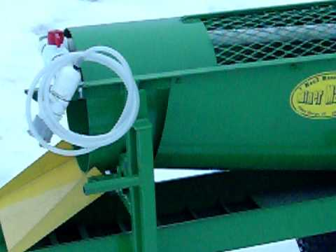 gold mining trommel gold mining sluice box
