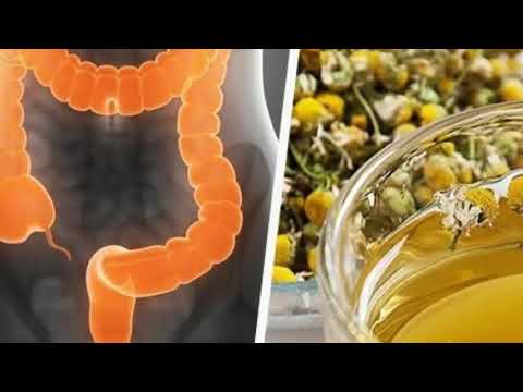 How To Remove Pounds Of Toxic Waste From Your Colon?