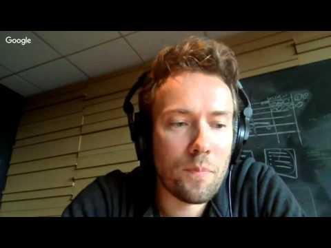 Interview: David Heinemeier Hansson (DHH) on Rails performance and speed