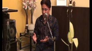 Learn to Sing Meend, Khatka, Gamak and Murki in Indian Classical