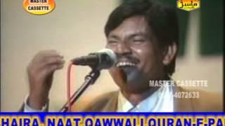 Very Nice Mushaira Must See \\ Shola Tandvi
