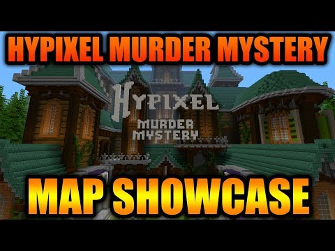 minecraft ps3 hypixel download