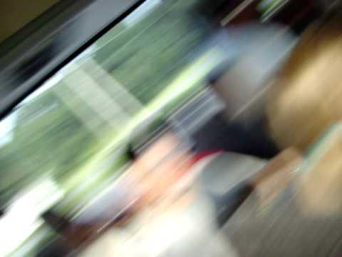 bus ride home for south carolina #1