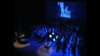 "The Koninklijke Harmoniekapel Delft (Royal Delft Wind Orchestra) plays ""El Salon Mexico""  by Aaron Copland (arr. Mark H. Hindsley). The orchestra is conducted by Steven Walker."