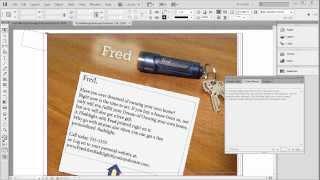 InDesignDataMerge - PakVim net HD Vdieos Portal