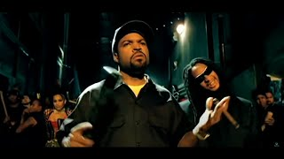 Lil Jon & The East Side Boyz - Real N***a Roll Call (feat. Ice Cube)