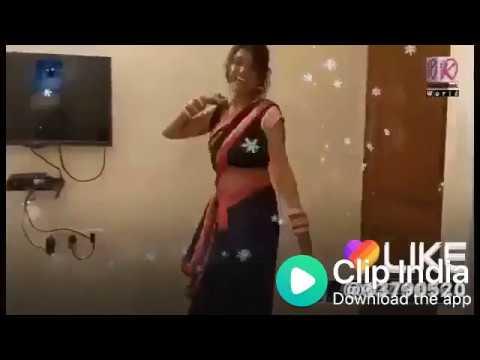 Xxx Mp4 Bihari Bhabhi Ji Ka Dans Sexy 3gp Sex