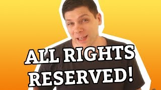 Keeping the RIGHTS to your ideas | AskBloop #045