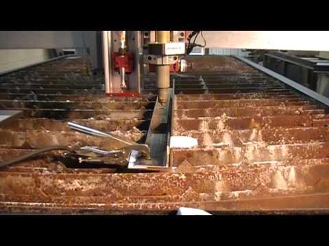 Dynatorch DASH cutting vinyl coated aluminum