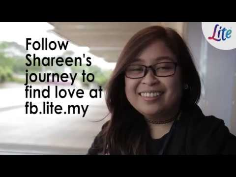 Big Love - Introducing Shareen