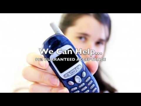 Free Mobile Phone With No Credit Checks | 99% Guaranteed Approval.