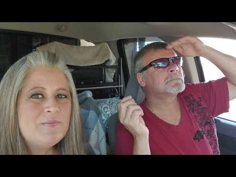 Shopping For A New Camper Lake Havasu City RV Life