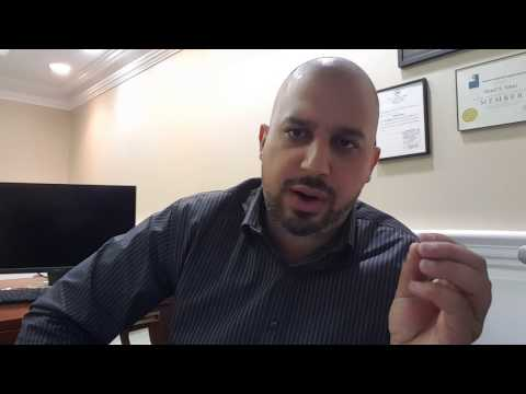 How to  obtain an EB1A visa for Engineers by Sharif Silmi, Esq.